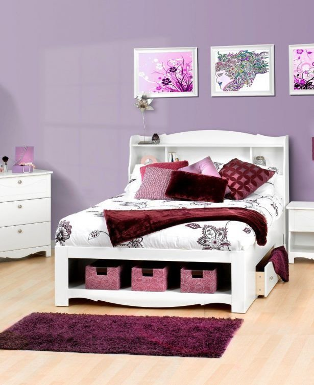 Best 17 Best Ideas About Queen Size Bed Sets On Pinterest Queen Size Bedding Queen Bedding Sets With Pictures