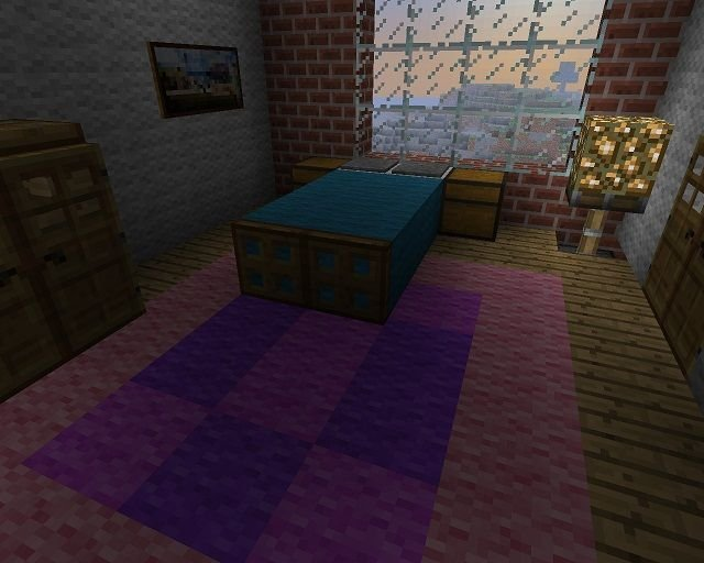 Best 88 Best Things I M Going To Make On Minecraft Pocket With Pictures