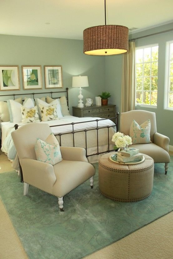 Best 1000 Ideas About Duck Egg Bedroom On Pinterest Duck Egg With Pictures