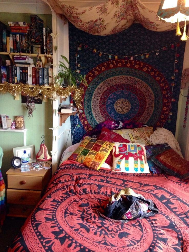 "Best Lunar Amethyst ""Bvddhist "" F0Xbaby "" Room Goals "" Organic Spiritual Hippie "" Nature With Pictures"