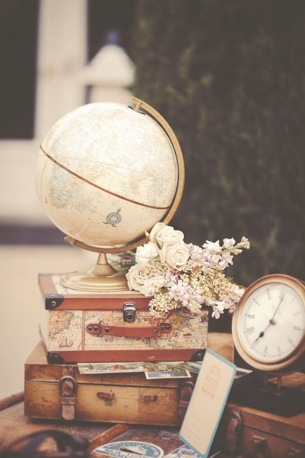 Best 17 Best Ideas About Vintage Globe On Pinterest Vintage With Pictures