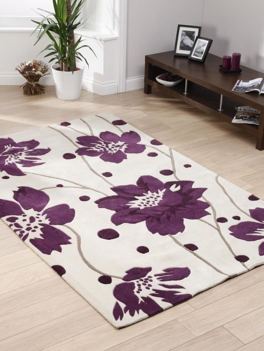 Best 25 Best Ideas About Purple Rugs On Pinterest Purple Bedroom Accents Hard Wearing Carpet And With Pictures
