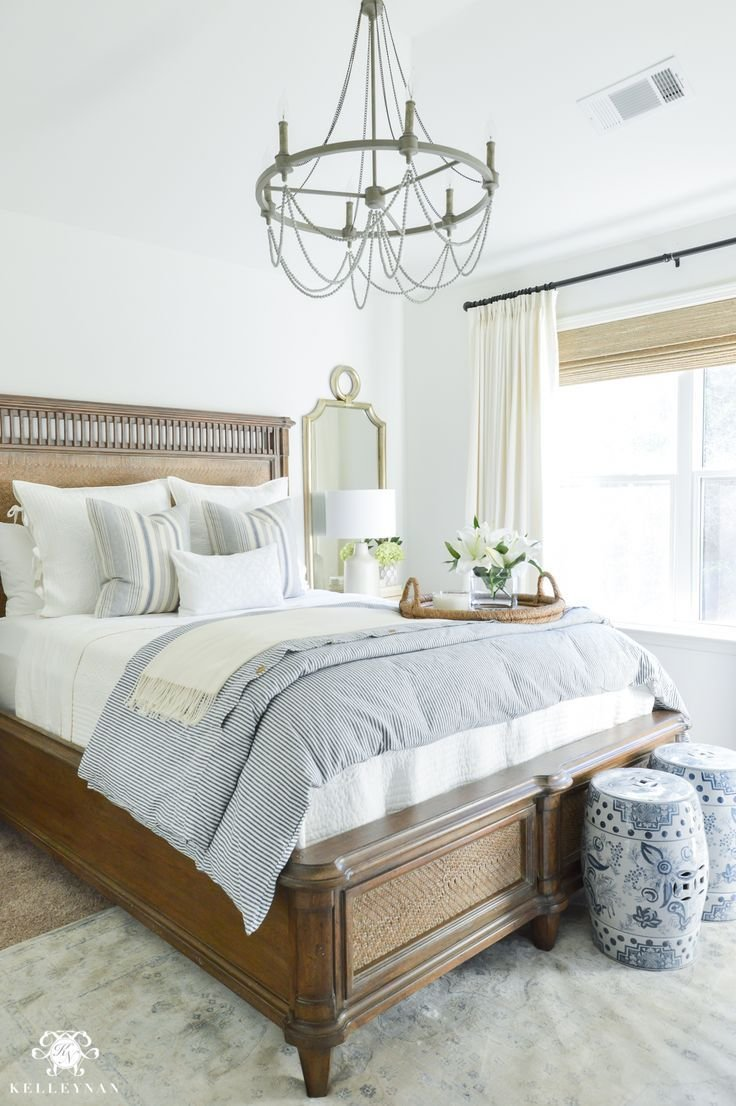 Best 25 Best Ideas About Bedroom Decorating Ideas On Pinterest With Pictures
