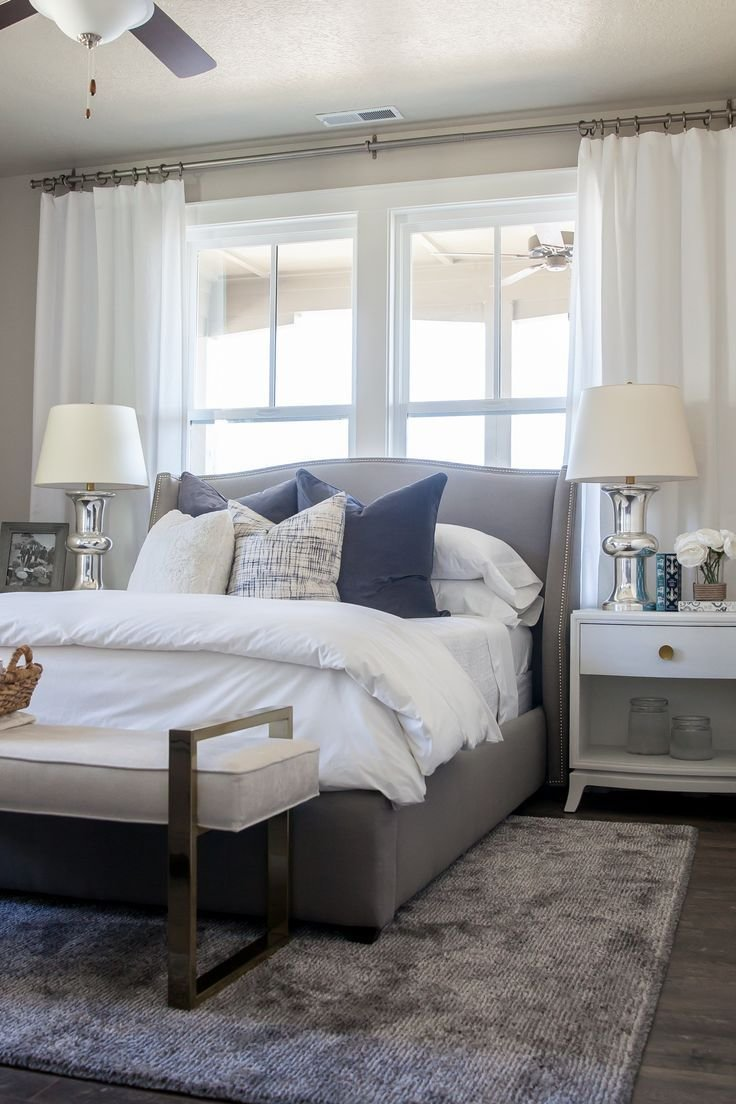Best 25 Bedroom Sets Ideas On Pinterest With Pictures