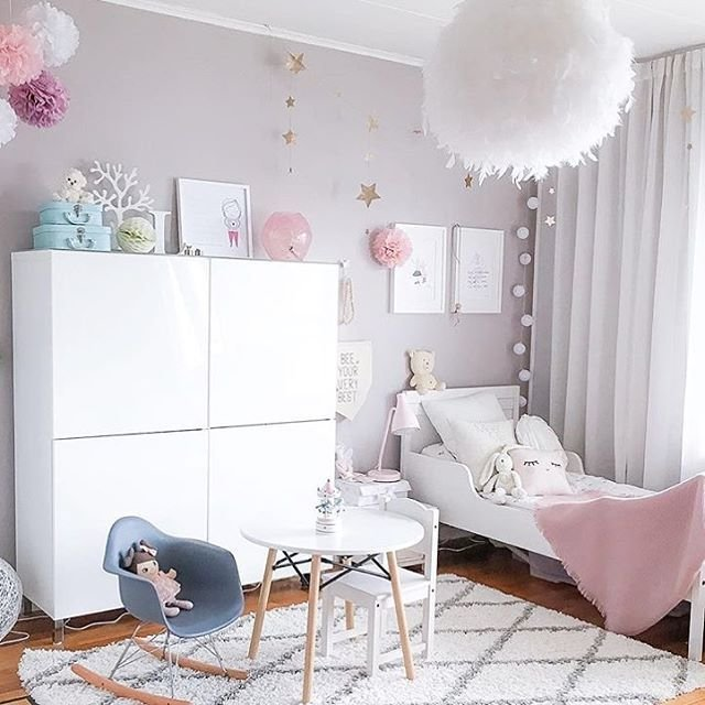 Best 25 Best Ideas About Ikea Kids Bedroom On Pinterest Ikea Kids Room Cleaning Kids Rooms And With Pictures