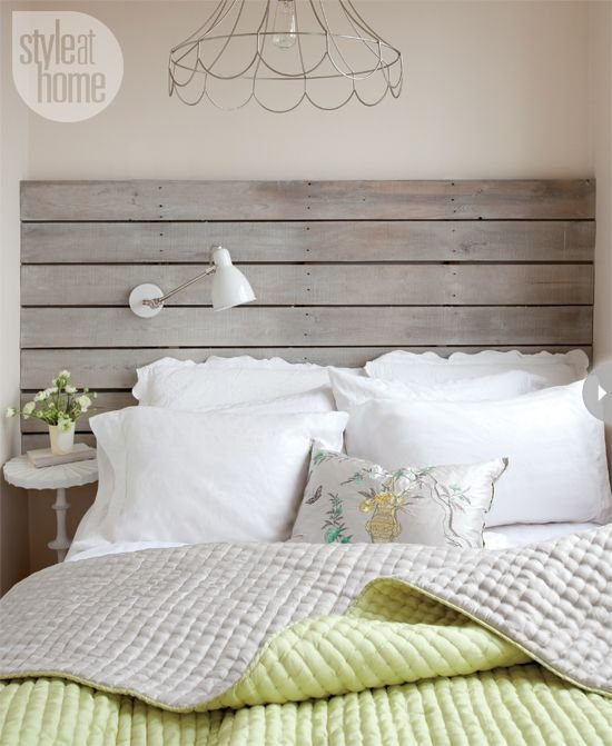 Best 25 Best Ideas About Homemade Headboards On Pinterest With Pictures