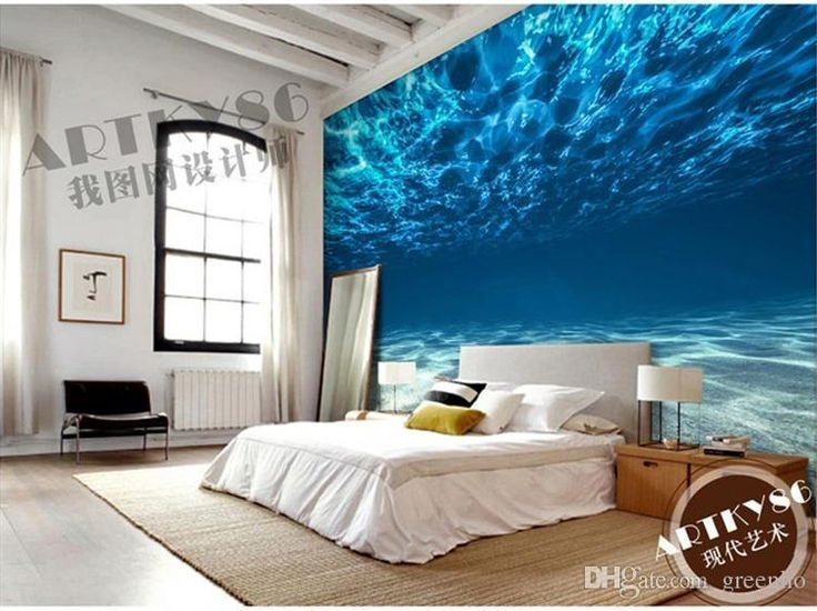 Best 25 Painting Kids Rooms Ideas On Pinterest Chalkboard Wall Playroom Kids Chalkboard With Pictures