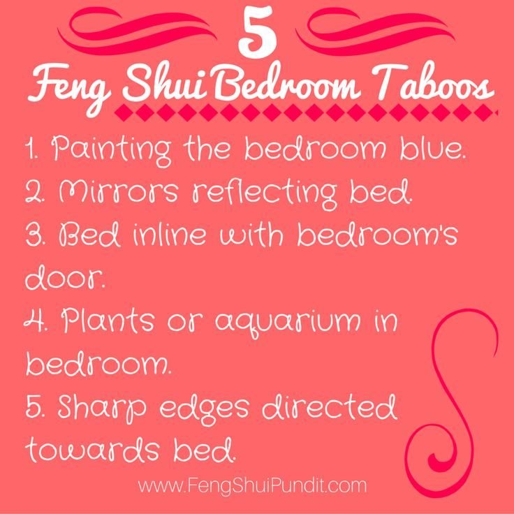 Best 243 Best Images About Feng Shui On Pinterest With Pictures