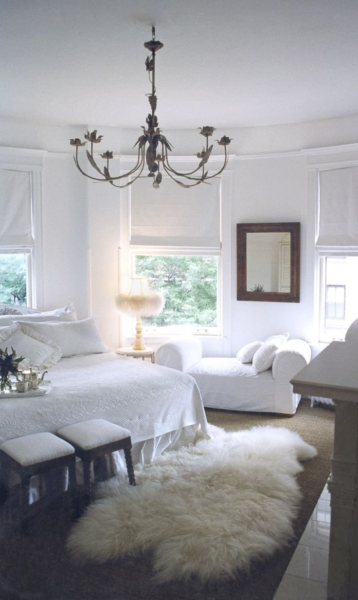 Best 25 Best Ideas About Sheepskin Rug On Pinterest White With Pictures