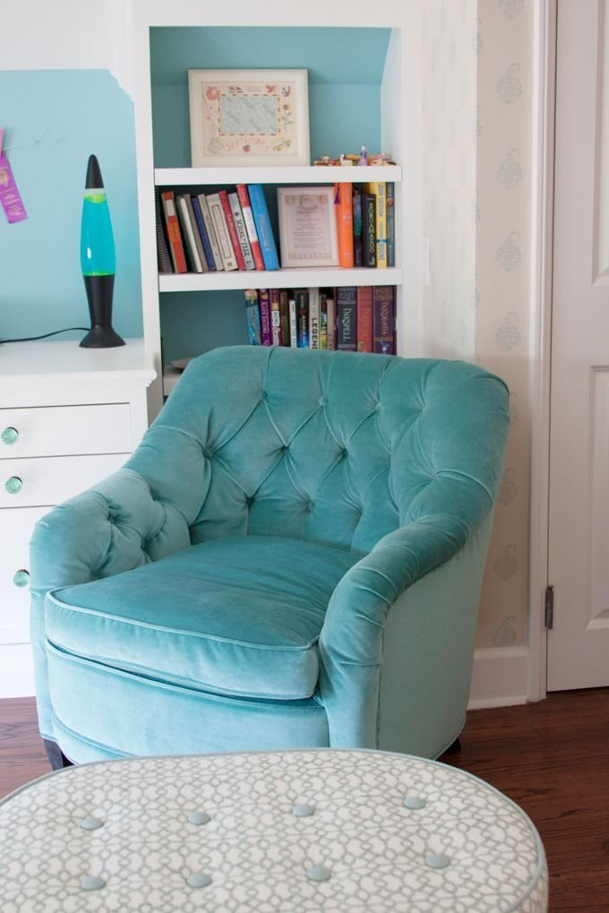 Best 20 Turquoise Chair Ideas On Pinterest Teal Carpet With Pictures
