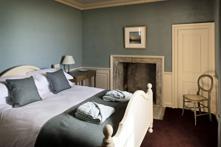Best Oval Room Blue Farrow And Ball Bedroom Inspiration With Pictures