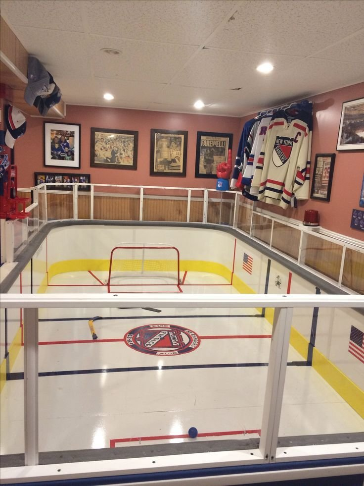 Best 25 Best Ideas About Ice Hockey Rink On Pinterest Ice With Pictures