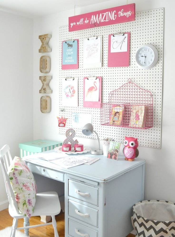 Best 25 Best Ideas About Kid Bedrooms On Pinterest Kids Bedroom Cool Kids Beds And Kids Bedroom With Pictures