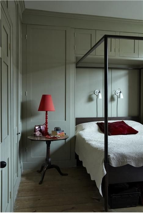 Best 17 Best Ideas About French Grey On Pinterest Bedroom With Pictures