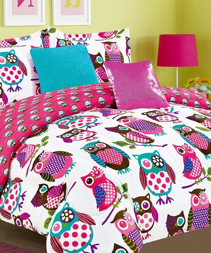 Best Pink Yukon Comforter Set Products Ideas I Love With Pictures