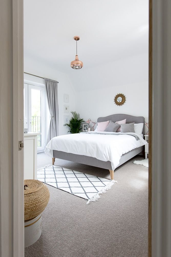Best 10 Grey Carpet Ideas On Pinterest Grey Carpet With Pictures