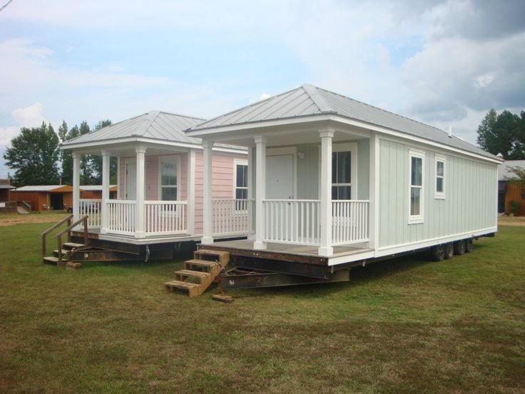 Best 17 Best Images About Katrina Cottages Mema Cottages On With Pictures