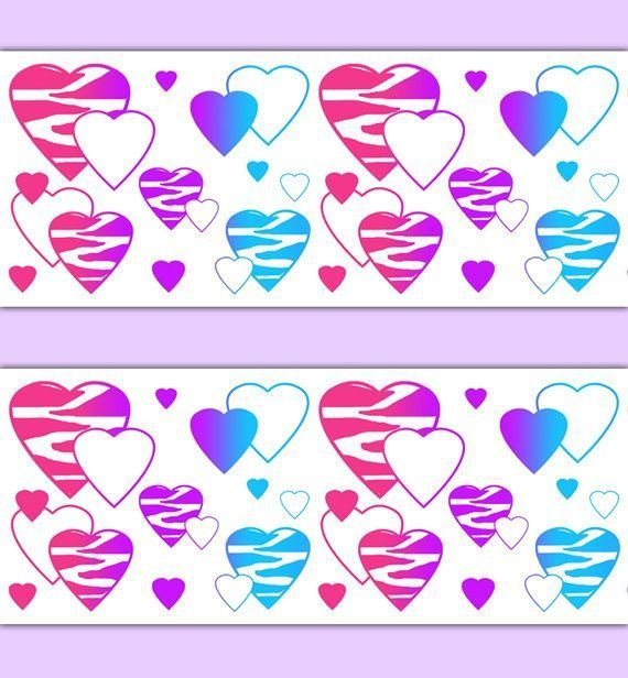 Best 1000 Ideas About Rainbow Zebra On Pinterest Rainbow With Pictures