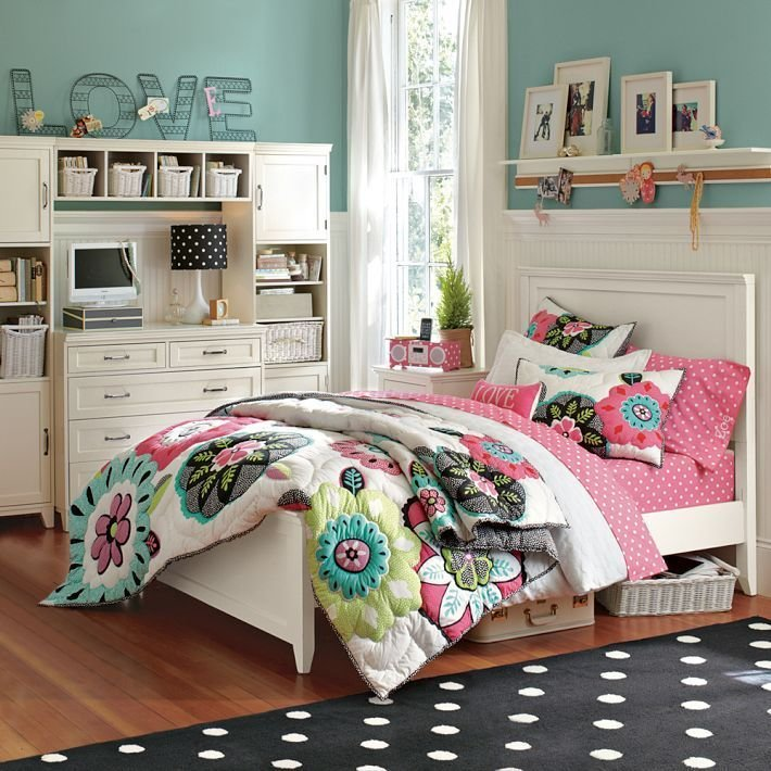 Best 17 Best Images About Kids Rooms On Pinterest Wall Mount With Pictures
