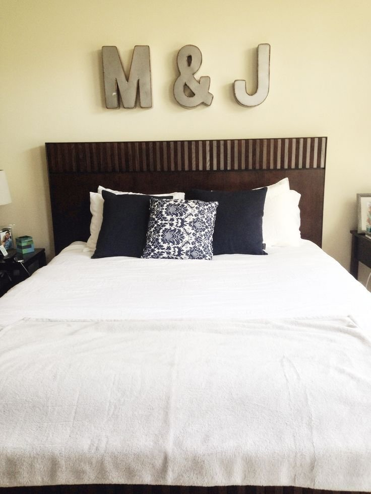 Best 25 Best Ideas About Couple Bedroom Decor On Pinterest With Pictures