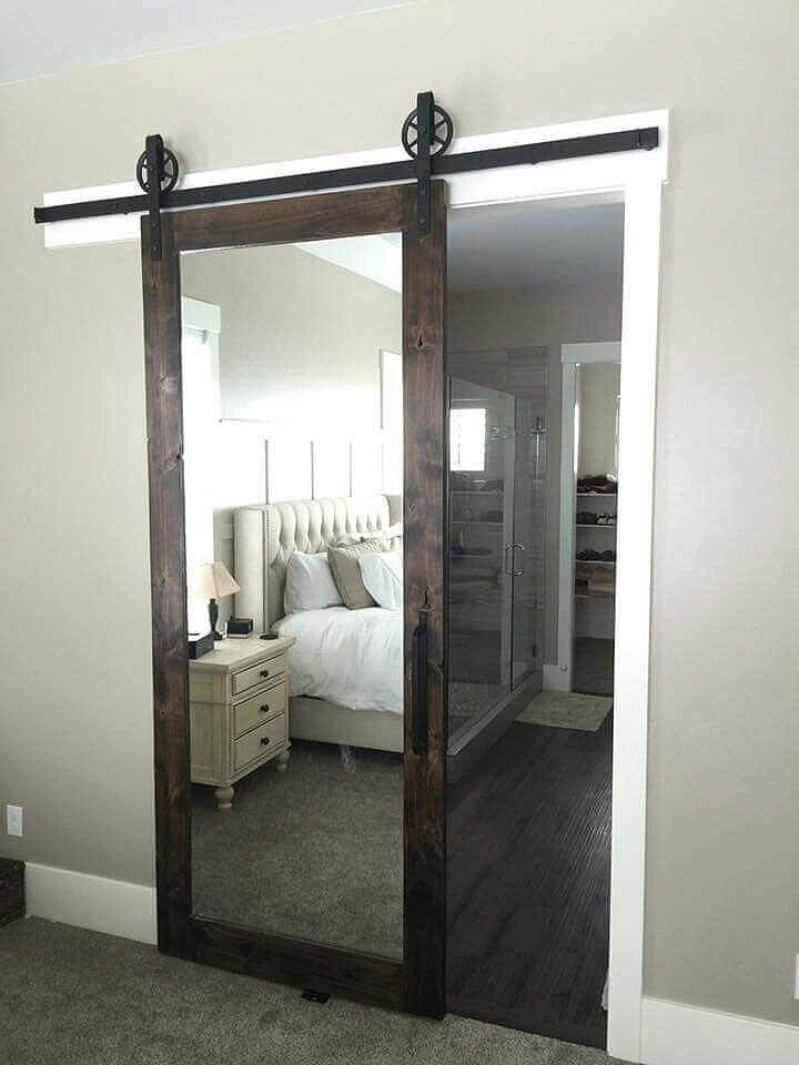 Best 17 Best Ideas About Mirrored Closet Doors On Pinterest Closet Doors Mirror Door And Bedroom With Pictures