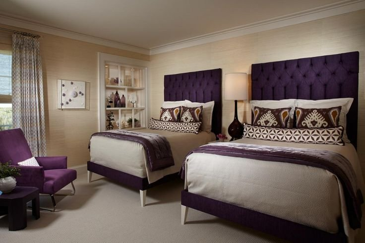 Best 25 Best Ideas About Dark Purple Bedrooms On Pinterest With Pictures