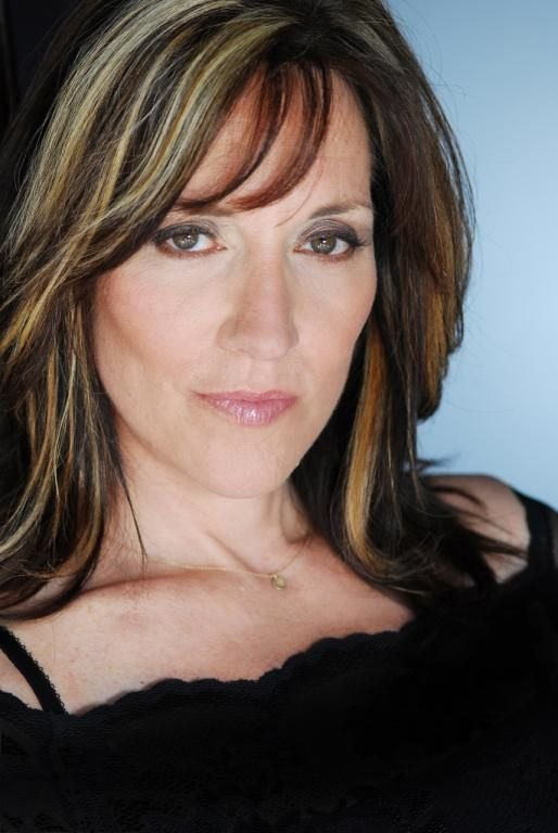 Free 25 Best Ideas About Katey Sagal On Pinterest Sons Of Wallpaper