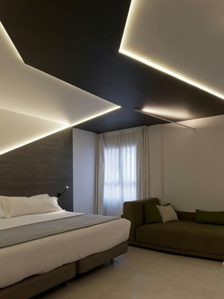 Best 17 Best Ideas About Cove Lighting On Pinterest Led Down With Pictures