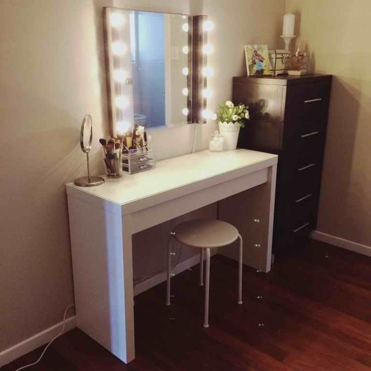 Best 25 Best Ideas About Cheap Makeup Vanity On Pinterest With Pictures