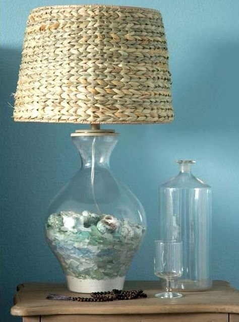 Best 25 Best Ideas About Beach Lamp On Pinterest Beach Style With Pictures