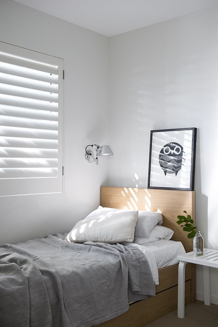 Best 154 Best Images About Tolomeo Artemide On Pinterest With Pictures