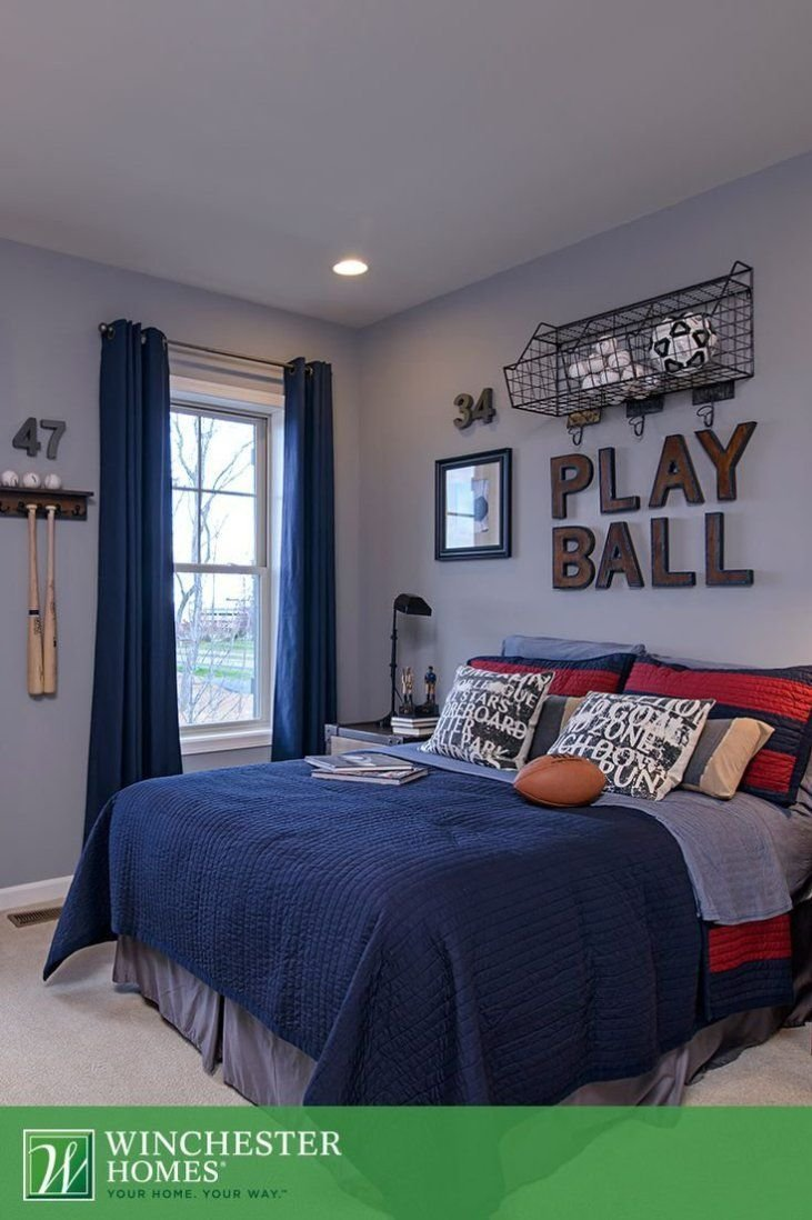 Best 17 Best Ideas About Cool Boys Bedrooms On Pinterest Cool With Pictures