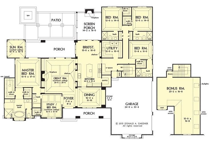 Best New Home Plan – The Harrison 1375 Is Now Available 3 Car Garage House Plans And Craftsman With Pictures