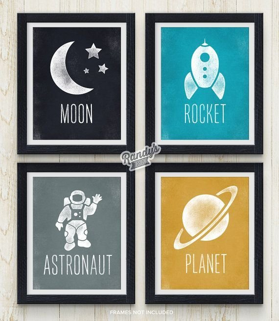 Best 25 Best Outer Space Bedroom Ideas On Pinterest Outer With Pictures