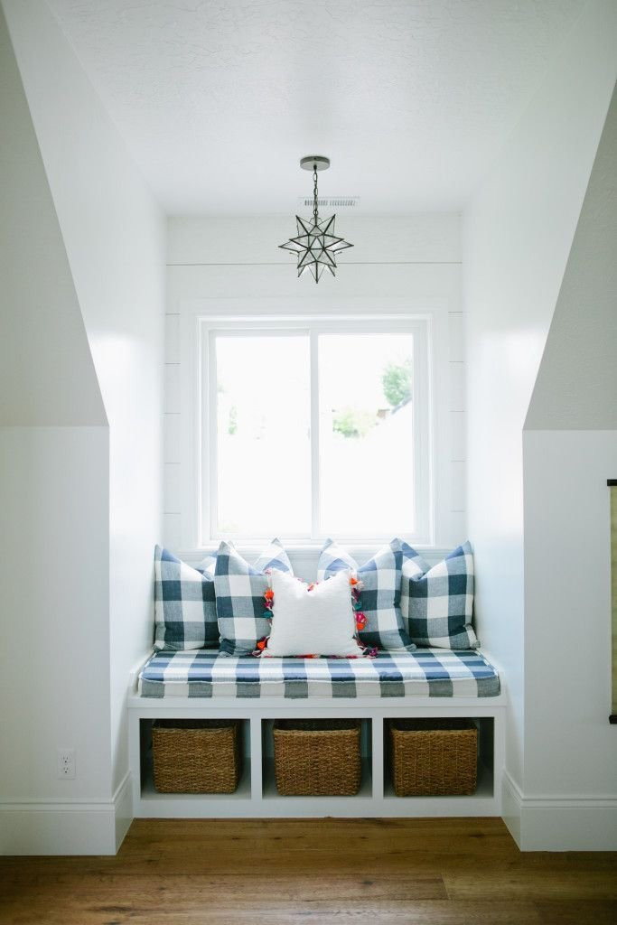 Best 25 Best Ideas About Dormer Bedroom On Pinterest Loft With Pictures