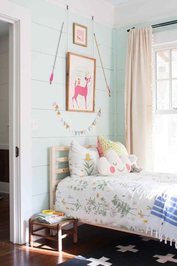 Best 25 Best Ideas About Girls Room Curtains On Pinterest With Pictures