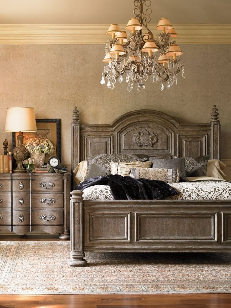 Best 1000 Ideas About Bedroom Sets On Pinterest Panel Bed Sectional Sofas And Home Furniture With Pictures