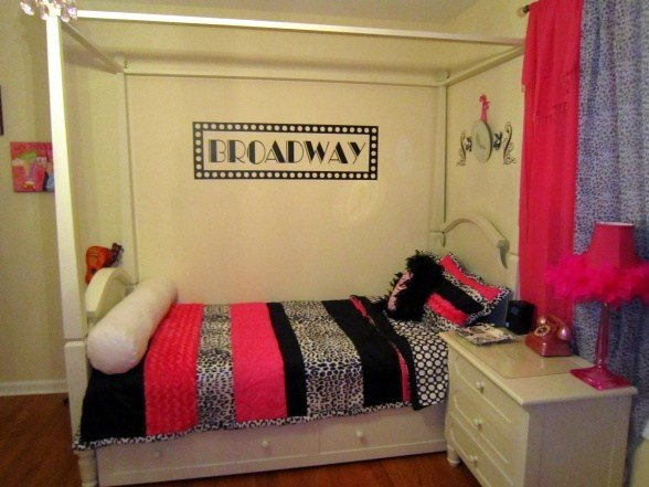 Best 25 Best Ideas About Hollywood Theme Bedrooms On Pinterest With Pictures
