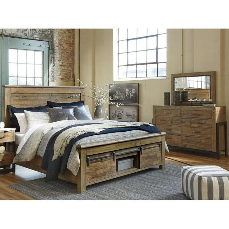 Best 129 Best Images About Bedroom Transformation On Pinterest With Pictures