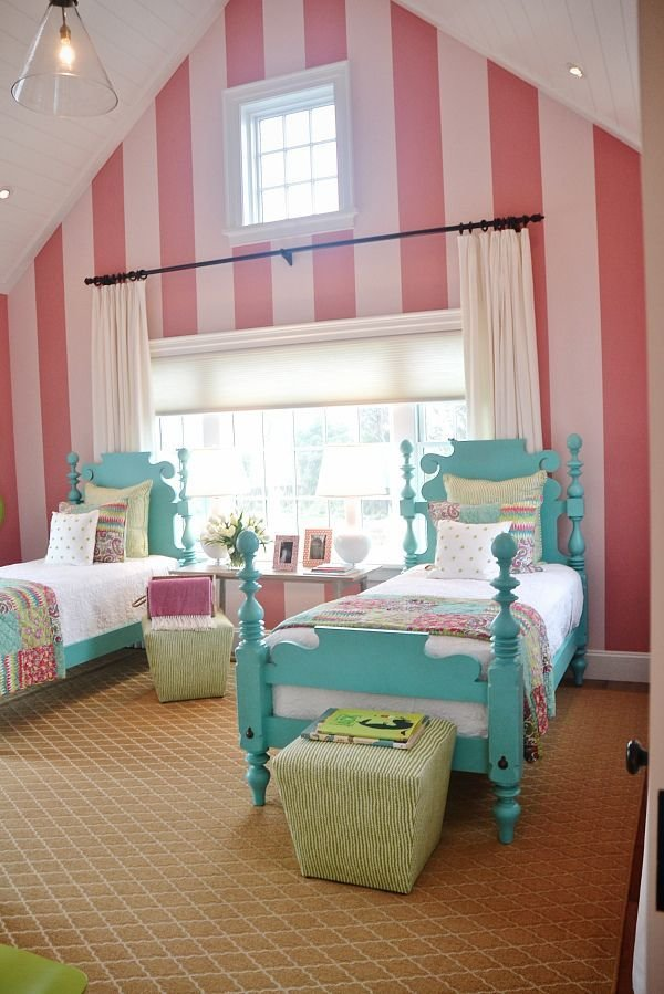 Best 17 Best Ideas About Teal Girls Rooms On Pinterest Teal With Pictures