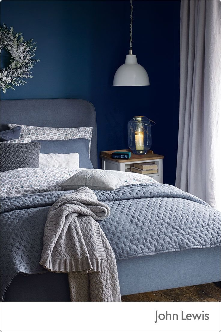 Best 25 Christmas Bedroom Decorations Ideas On Pinterest With Pictures