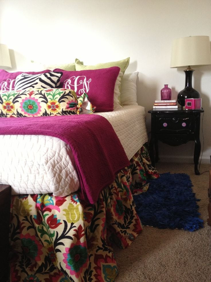 Best 125 Best Images About Jewel Toned Decor On Pinterest With Pictures