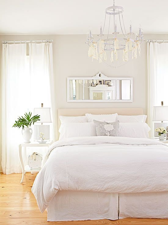 Best 17 Best Ideas About Mirror Over Bed On Pinterest With Pictures
