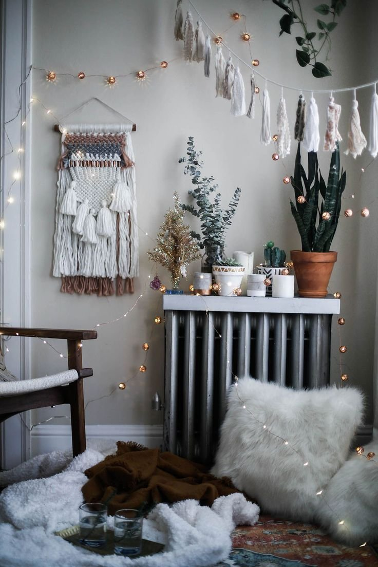 Best A Cozy Holiday With Urban Outfitters With Pictures