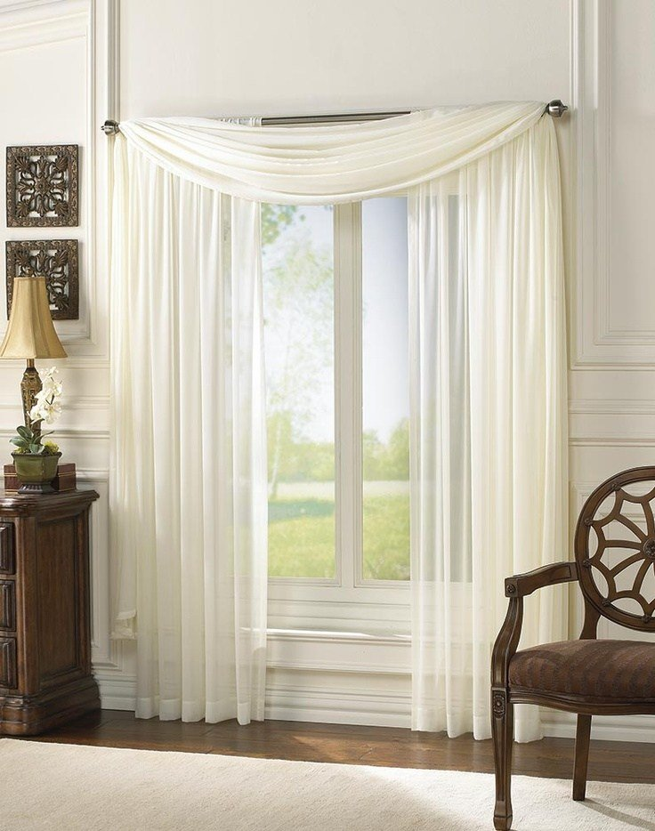 Best 25 Best Ideas About Shear Curtains On Pinterest With Pictures