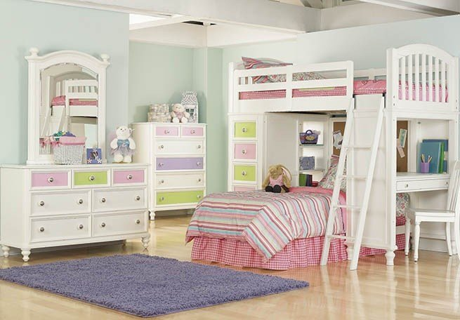 Best Build A Bear Furniture Collection Woodworking Projects With Pictures