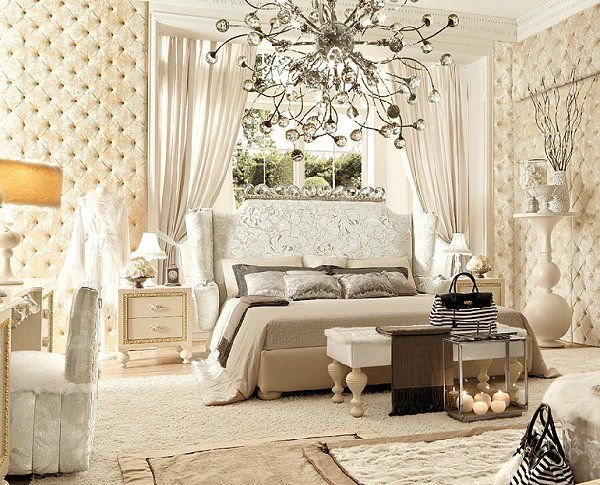 Best 1000 Ideas About Hollywood Theme Bedrooms On Pinterest With Pictures