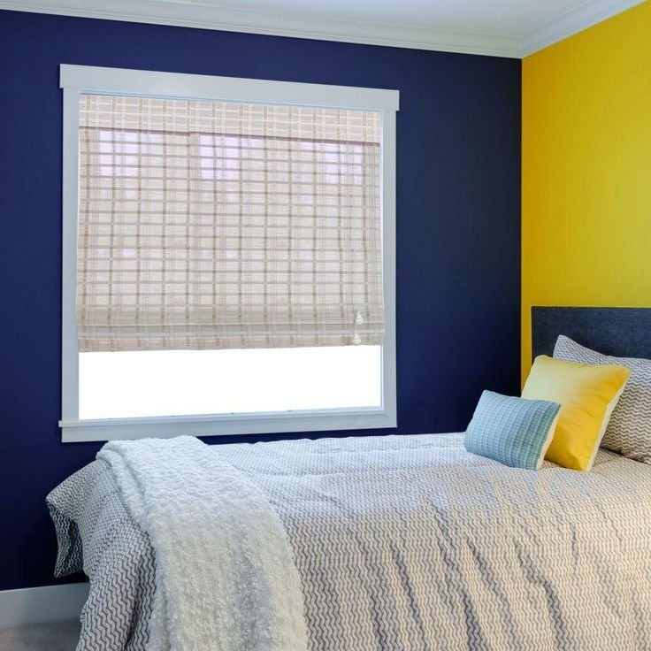 Best 20 Best Images About Bedroom Window Blinds Decorating Ideas On Pinterest Curtain Rods Small With Pictures