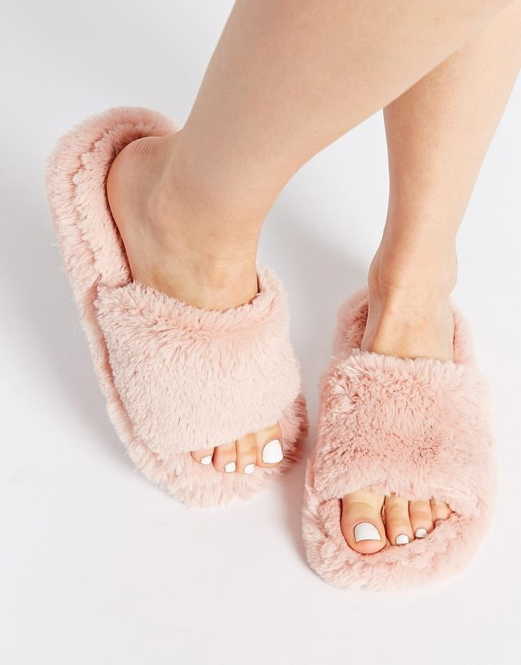 Best 25 Bedroom Slippers Ideas On Pinterest Light Up With Pictures