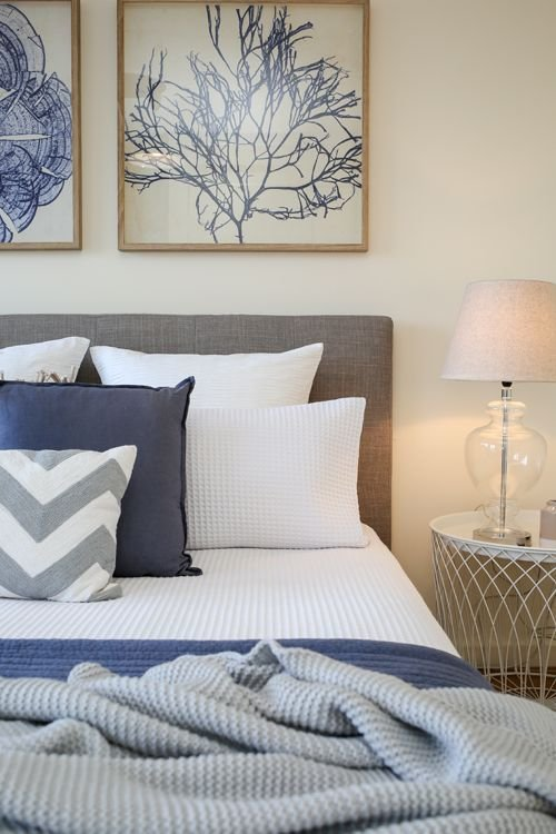 Best 25 Best Ideas About Navy Coral Bedroom On Pinterest Navy Coral Rooms Coral And Grey Bedding With Pictures